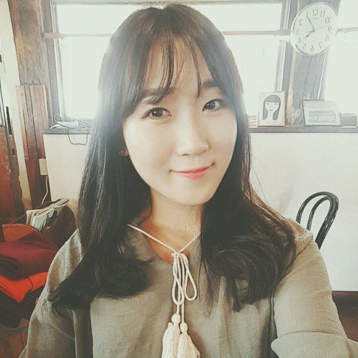 Go to Seung Eun Lee's profile