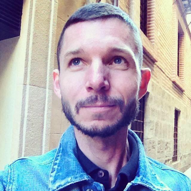 Go to Ilya Shevchenko's profile