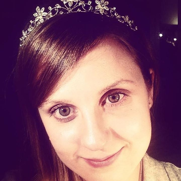Go to Jenni Kristiina Blommendahl's profile