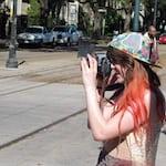 Avatar of user Katie Montgomery