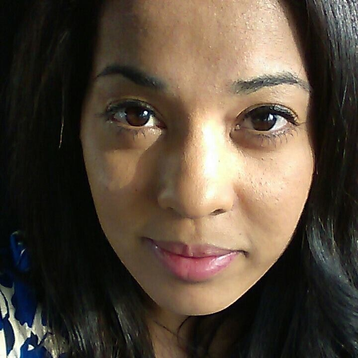 Go to Shanna Alkabaz's profile