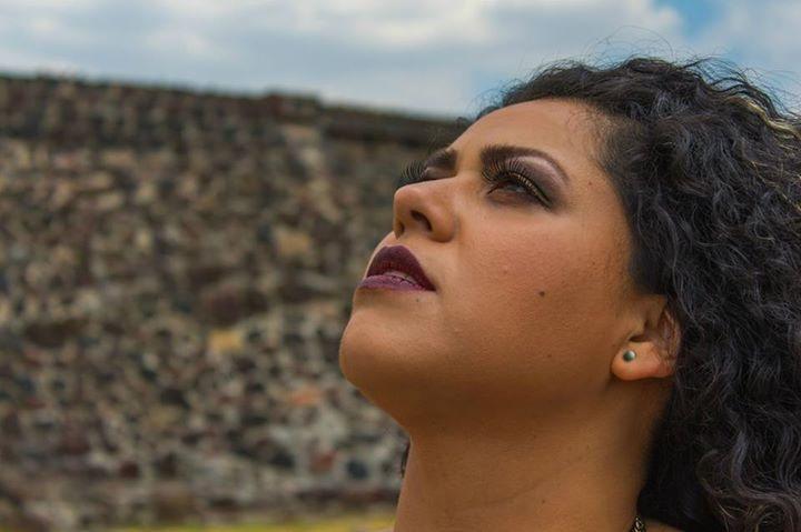 Go to Arhe Molina's profile