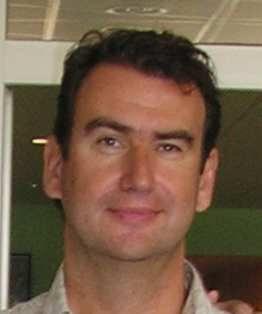 Avatar of user Martin Pikhart