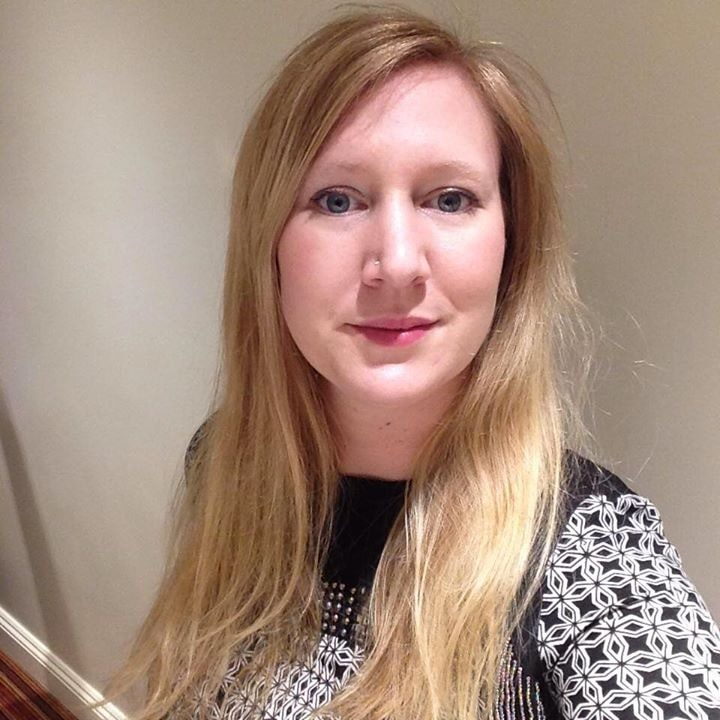 Go to Angela Broadbridge's profile