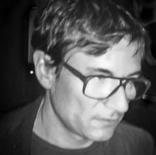 Go to Juan Antonio Hernández García's profile
