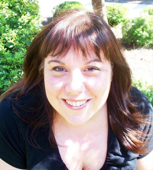 Go to Lisa Braun's profile