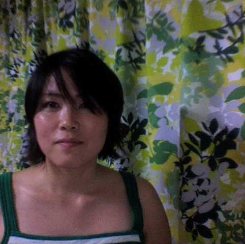 Avatar of user Kaori Deatley