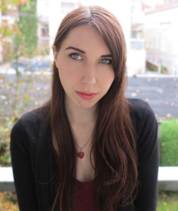 Avatar of user Karilynne Davies