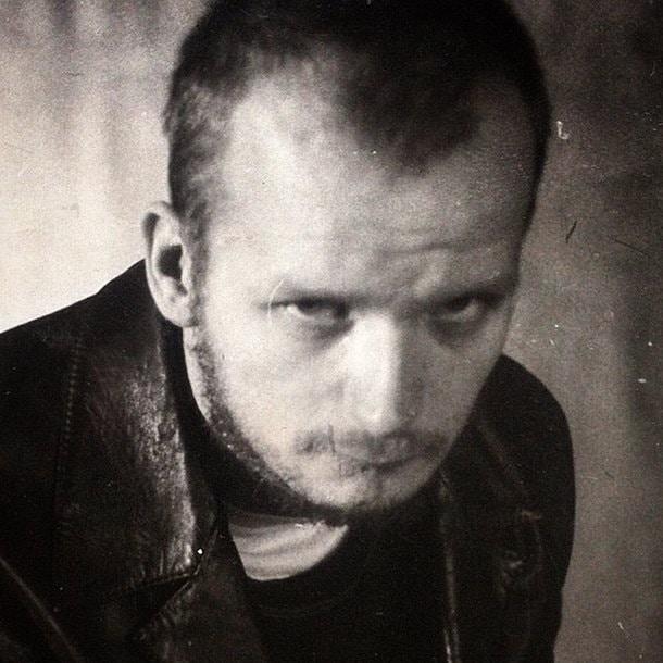 Go to Łukasz Dziedzic's profile
