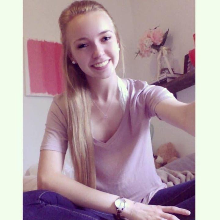 Go to Michaela Milhorn's profile