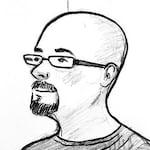 Avatar of user Mr Cup / Fabien Barral