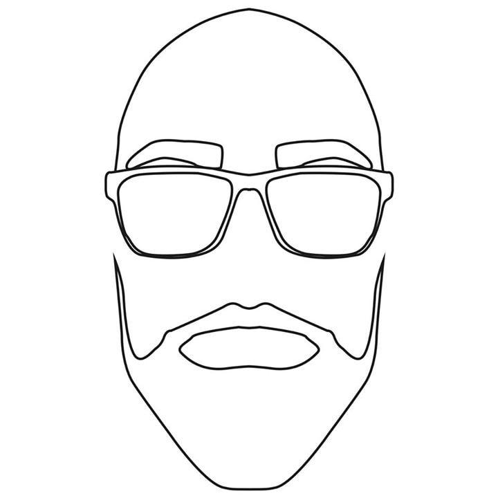 Avatar of user Majd Seraf