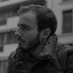 Avatar of user Antonio Ron