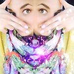 Avatar of user Elise Iovenko
