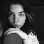 Avatar of user Malena Gonzalez Serena