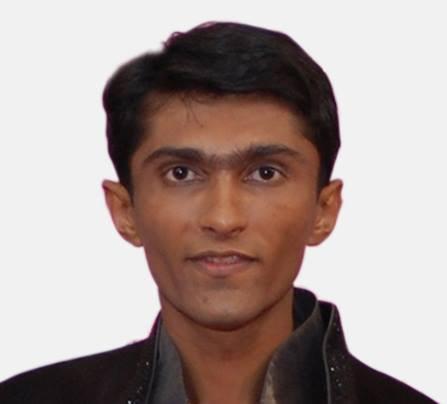 Go to Hitesh Shah's profile