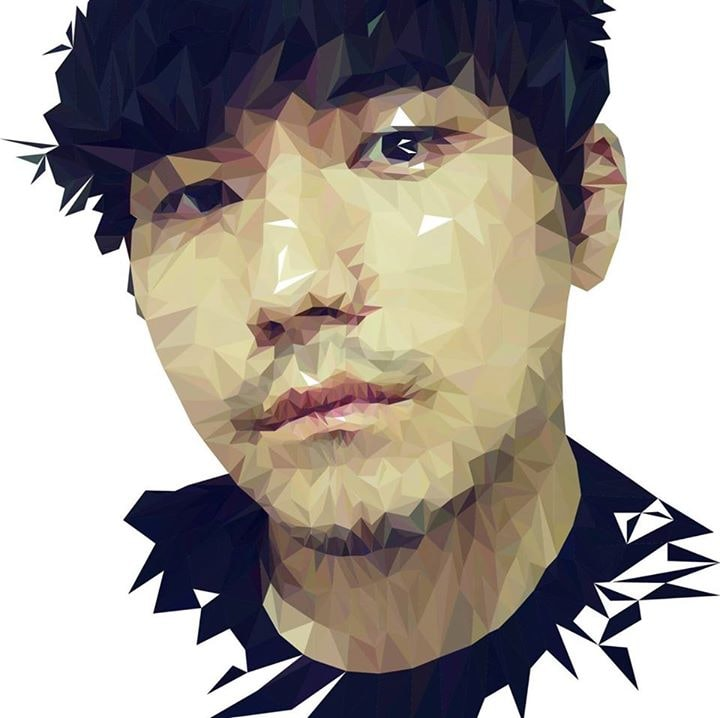 Go to Ji-yoon Ahn's profile