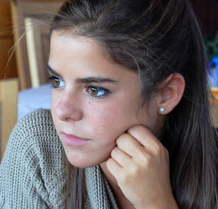 Go to Mariana Lencastre's profile