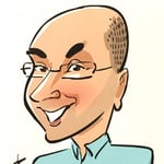 Avatar of user Roberto Contreras
