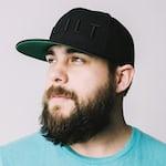 Avatar of user Josh Hemsley