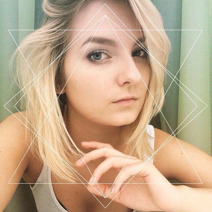 Go to Victoria Yarynich's profile
