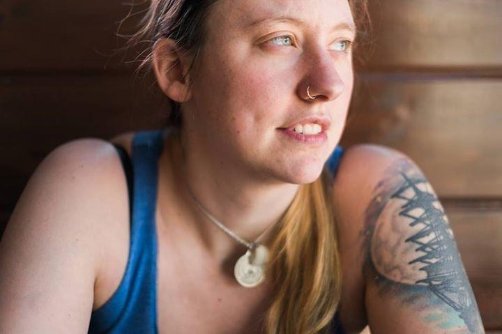 Avatar of user Beth Teutschmann