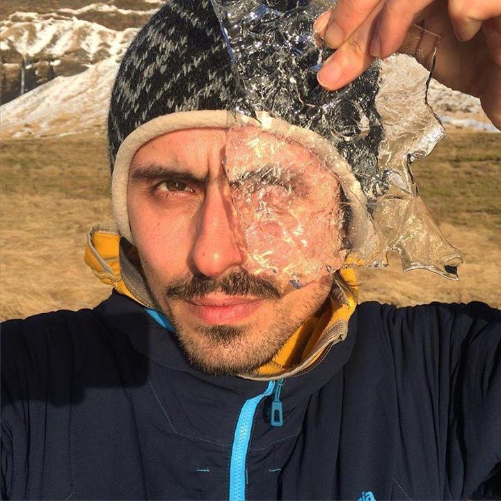 Go to Cristian Băluță's profile