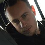 Avatar of user Andrew Alexander