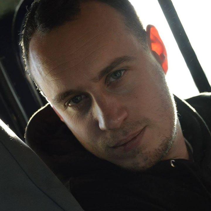 Go to Andrew Alexander's profile