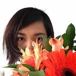 Avatar of user Cindy Chen