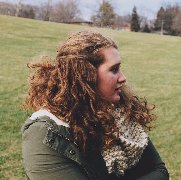 Go to Danielle Paradies's profile