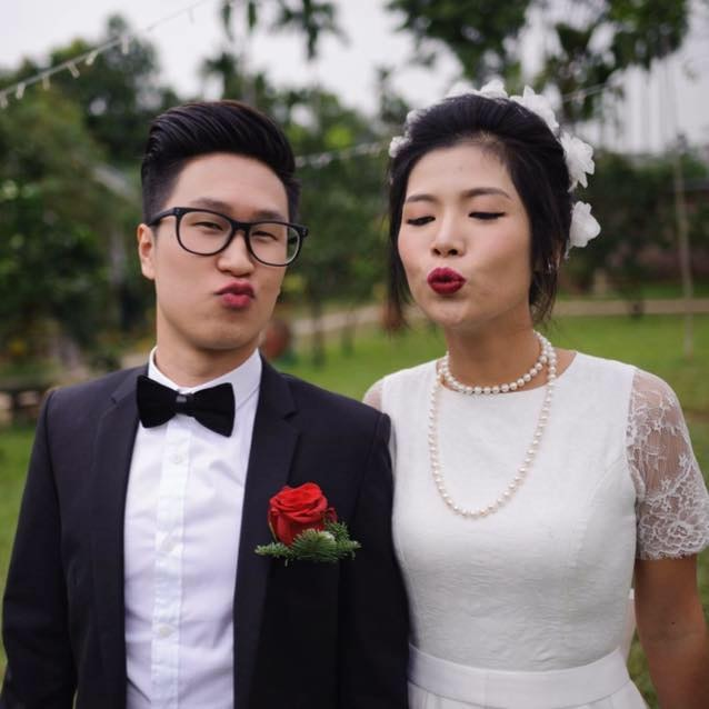 Go to Chi Hoang's profile