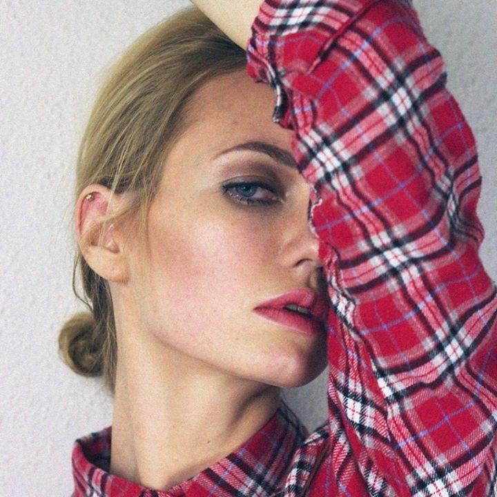 Go to Tatiana Diakova's profile
