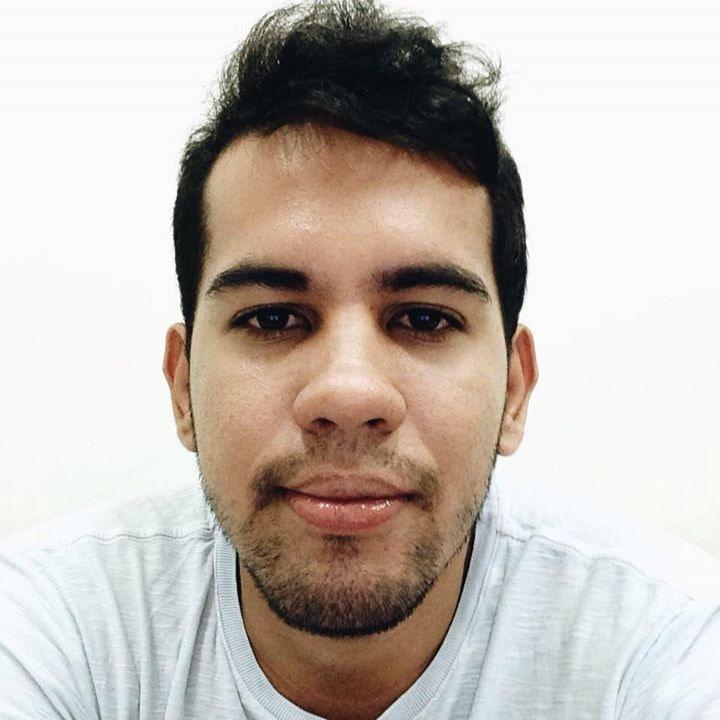 Go to Fábio Bezerra's profile