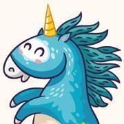 Avatar of user Mimis Sato