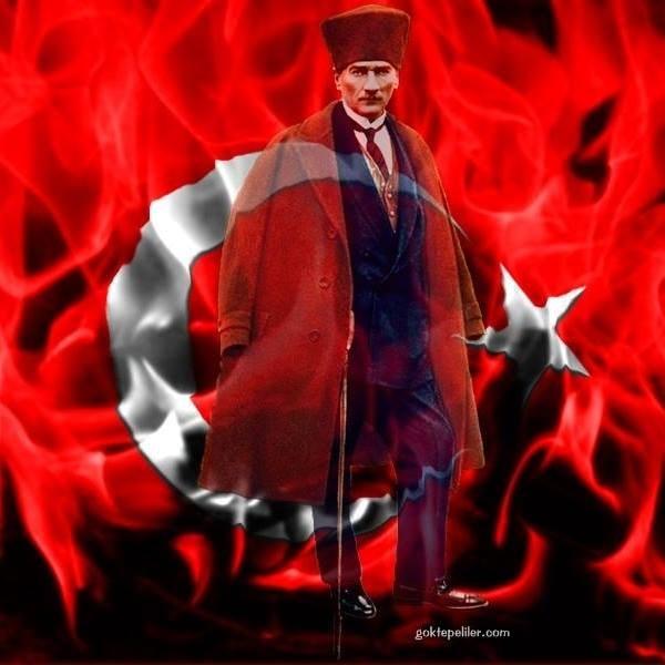 Go to Tuncay Karadeniz's profile