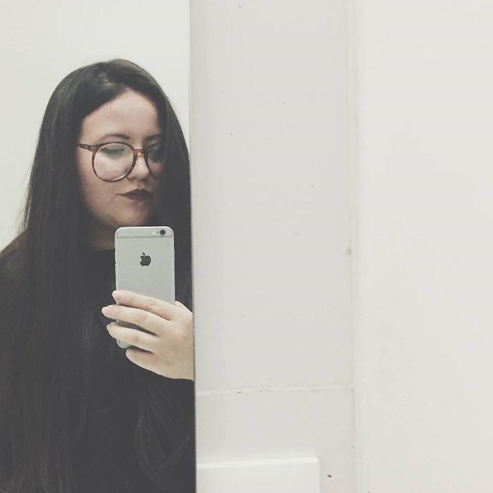 Go to Liza Aguilar Serrato's profile