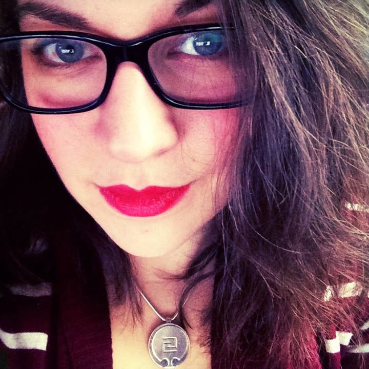 Avatar of user Katie Cowan