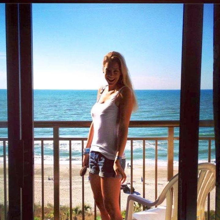 Go to Hannah von Meister's profile