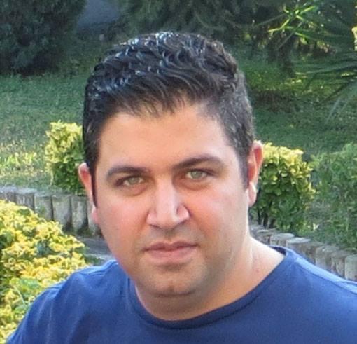 Go to Hossein Sh's profile