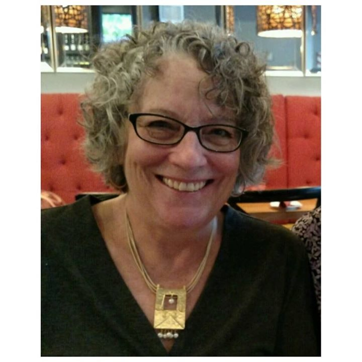 Go to Peggy Foley's profile
