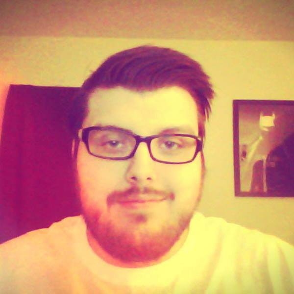 Avatar of user James Abels