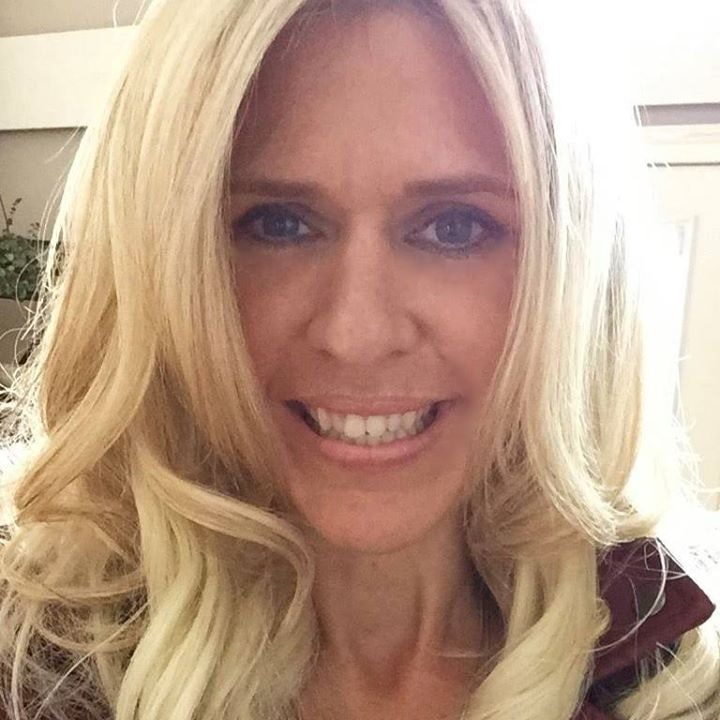 Go to Lisa Corber's profile