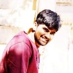 Avatar of user Jaimin Desai