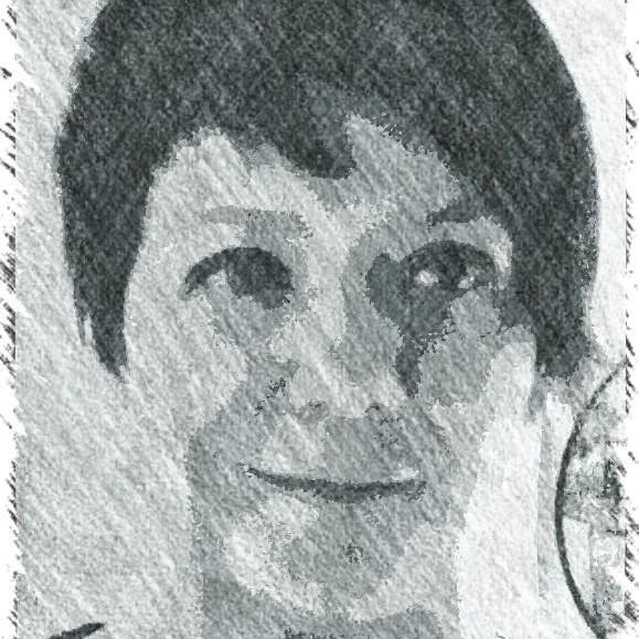 Avatar of user Diane Raymond
