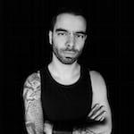 Avatar of user Filipe Dos Santos Mendes