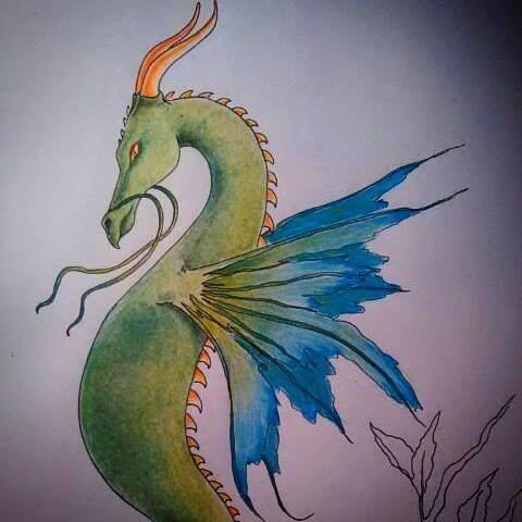 Avatar of user Ginny Ray-Shahan
