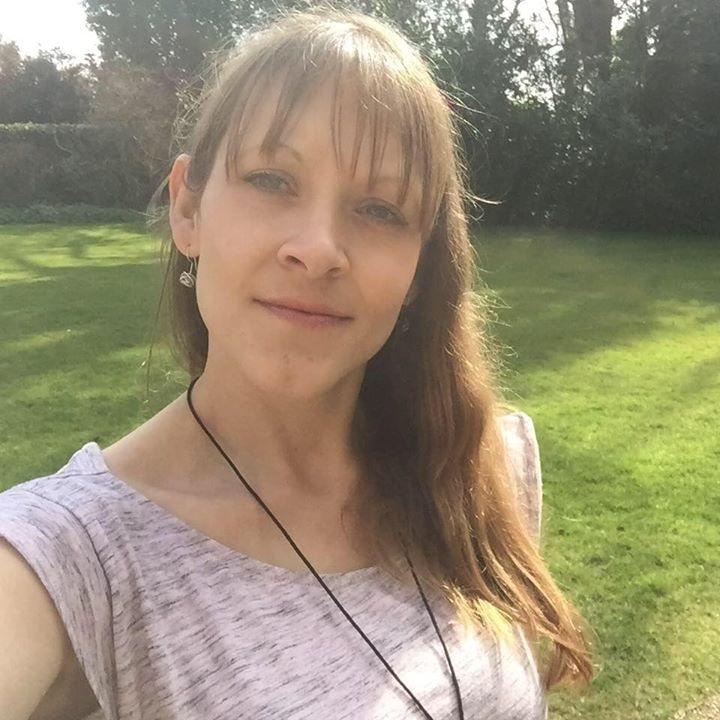 Go to Jeani Howard's profile