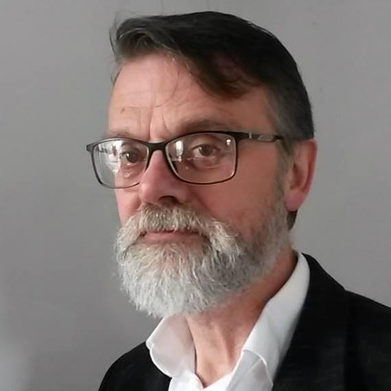 Avatar of user Fred Mcvittie