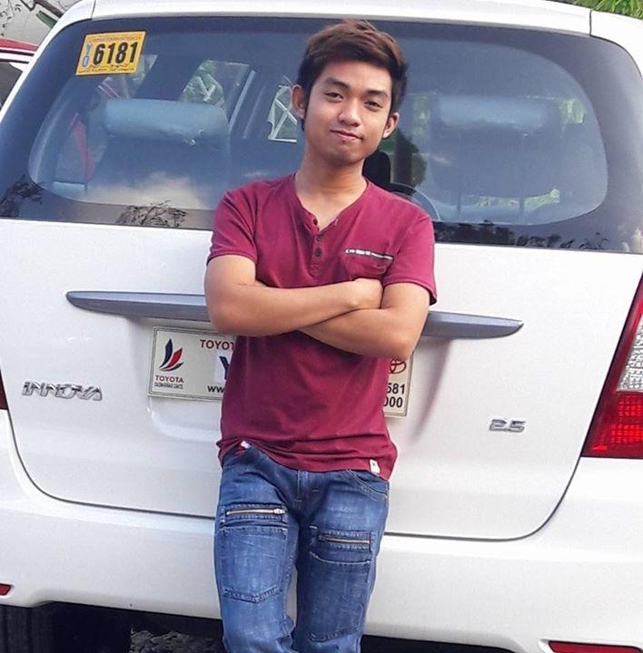 Avatar of user Jay Catapang